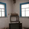 Gespräche mit Lebenden und Toten - Der GAU von Tschernobyl Download