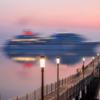 Paradise - Traumreise auf Kreuzfahrtschiff wird zum Albtraum Download
