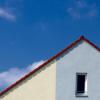 Fremder Schatten - Wer ist der merkwürdige Nachbar? Download