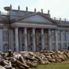 Beuysradio: Die ganze Wirklichkeit - Braucht Demokratie Mythen? Download