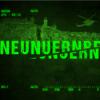NeuNuernberg (1-4): Junge Journalistin im deutschen Bürgerkrieg Download