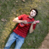 Coconut Hero - Lebensmüder Jugendlicher entdeckt das Glück Download