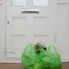 Salzburg in London (1&2): Vermuteter Mord in Wohnung nebenan! Download