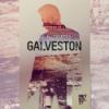 Galveston (1/2): Killer und Prostituierte suchen das Glück Download