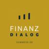 #092 Investmentstile Growth und Value - Interview mit Endrit Cela
