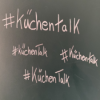 KüchenTalk Takeover - Inspirationdays im Don(ners)talk Download