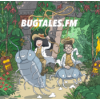 EP40: Bugtales X HerStory über Rita Levi-Montalcini