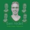 Ben - Allein zu Haus #18 Download