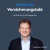 Praxisshow: Riester Schlussverkauf und Netfonds Vermögenskonzept