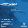 #010 Interview - Peik-Christian Witte, Director Engineering & Innovation Download