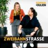 """Jubiläumsfolge: Resümee nach einem Jahr """"Mobilität der Zukunft"""" – im Gespräch mit Bano Diop"""