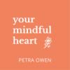 Your Mindful Heart Folge 7: Bewusstes Atmen - Drei achtsame Atemzüge