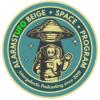 AlarmstUFO Beige Nr. 5 - Gemischte Innereienplatte in der Alienkantine - Live im Kutter!