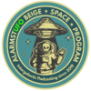 AlarmstUFO Beige Nr. 2 - Von Alientechnologie und Aschenbechern