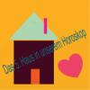 Die Bedeutung des fünften Hauses für unser Leben