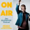 1 Jahr Podcast: Das habe ich gelernt Download