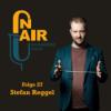Stefan Reggel - Musik geht nicht nur um Musik, sondern um das ganze Leben Download