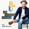 Es gibt etwas Neues: Herzlich Willkommen im Wirtshaus des Blasmusikpodcasts Download