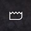 Jetzt muss ich nicht mehr dazugehören – ein Gespräch mit Gunnar Kaiser Download