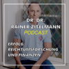 Episode #17 - Die Erfolgsformel: Ausdauer + Experimentierfreudigkeit Download