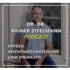 Episode #56 - Erfolg im Beruf - Die Stärken stärken oder an den Schwächen arbeiten?