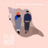 Spezial Material- Der Podcast #Anna Katharina Jansen