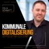 Die digitale Kleinstadt - Was Grevesmühlen Hamburg voraus hat
