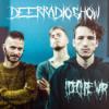 DEERRADIOSHOW - Open Source Video Sekten