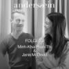 Janis McDavid – Zu Gast bei Minh-Khai Phan-Thi
