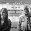 Hella von Sinnen - Zu Gast bei Minh-Khai Phan-Thi