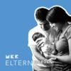 Muttermilchgewinnung per Hand