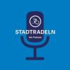 STADTRADELN. Der Podcast: Jetzt gehts los! Download