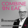 Leadership nach Corona