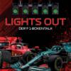 Wir sind Lights Out! Der F1-Boxentalk! (Trailer)