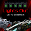 Folge 42: Interview mit Rennfahrer Philipp Eng (Special)