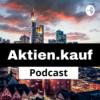 Reich werden an der Börse - Peter Thilo Hasler im Gespräch