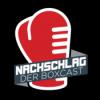 #60: Ugas besiegt Pacquiao – sollte der Pacman aufhören? Und die Top-5 der deutschen Boxer unter 25