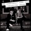 #38: Ein Album, sie zu knechten Download
