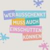 #41: Wurstwasser & Waxing: Die Horrorfahrt nach Starsiedel Download