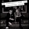 #45: Die besten Pferde-Songs der letzten 14 Tage Download