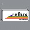 Reflux 55 [Uhrzeitkrebse]
