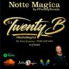 DJ Twenty B - Più Forte Di Prima 2020 Mix