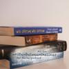015 — SuB-Leichen mit bookFM