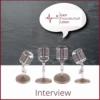 28. Stimmen der Zukunft - Teil 1 - Interview mit Leonie Suban Naturhotel Waldklause