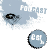 Gregor in Polen - und danach im Radio