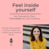 #066_How to turn your Magic on - Interview with Mindset Coach Mili Ristic