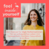 #072_Becoming a medium - Interview with Erin O'Neill