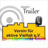 Episode 0 - Trailer