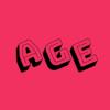 #7   Unser Bild vom Alter - Altersbilder