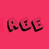 #9   Ending Aging?
